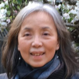 cropped-josephine-chiu-duke-profile-photo