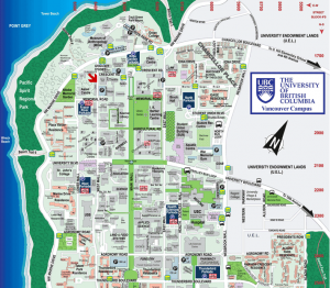 mapCampus.php 710×1491