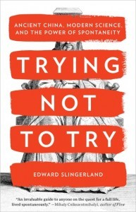 Trying_Not_to_Try_paperback-193x300